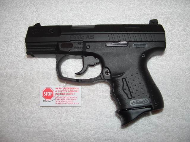 Walther P99-pix747662625.jpg
