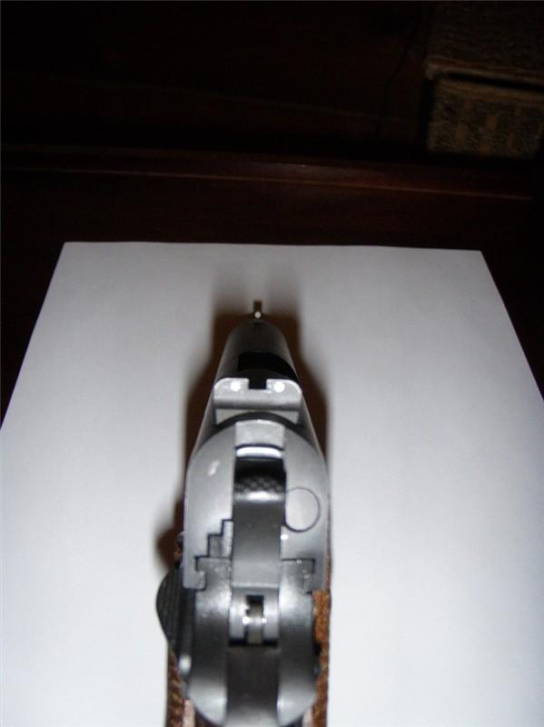 Colt 1911 Government after market sights-pix827411321.jpg
