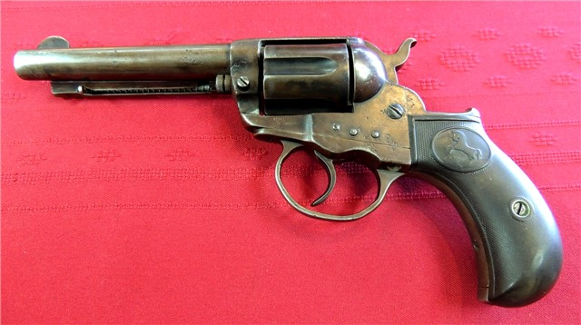 Share some Colt love - a picture thread-pix897083324.jpg