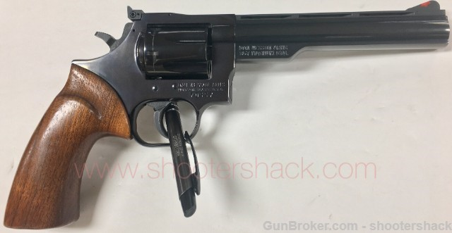 Good first revolver-pix913567209.jpg