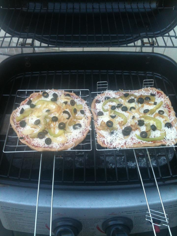First time, everyone should try this.-pizza-1.jpg