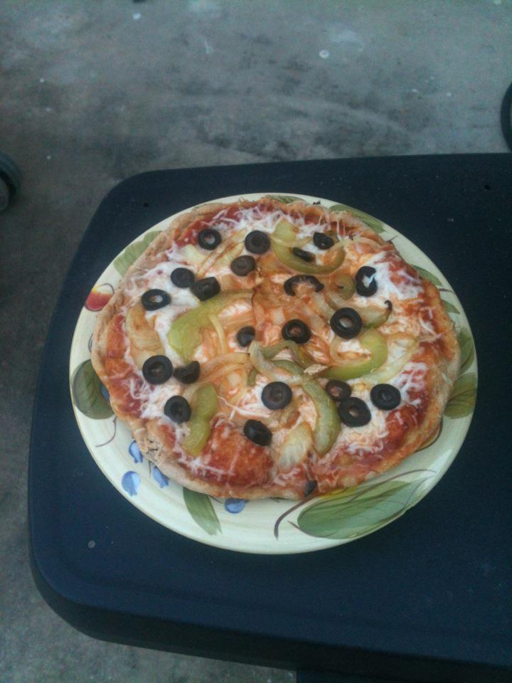 First time, everyone should try this.-pizza2.jpg