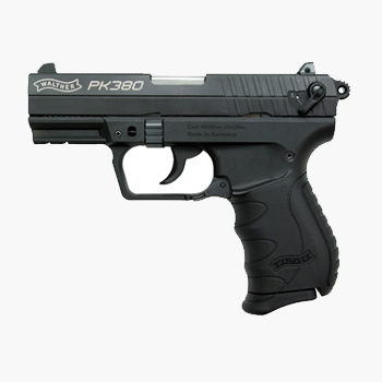 Bersa 380cc issues-need your opinions-pk380.jpg