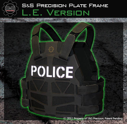 Futuristic Looking Plate Carrier-plateframe_3.jpg