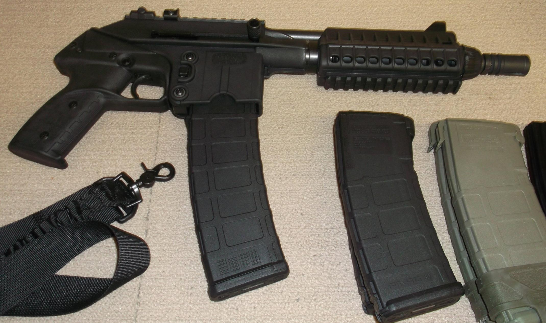 Looking for a first AK Style Rifle, couple of questions-plr-03.jpg