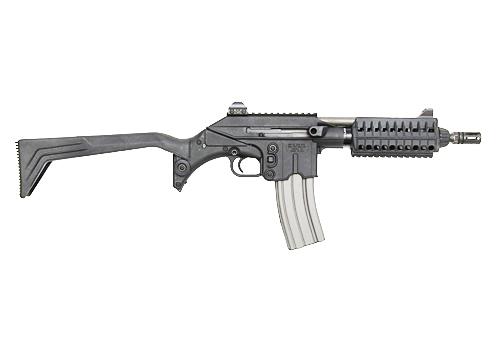 Pistol Bayonets - does any one use them-plr3a.jpg