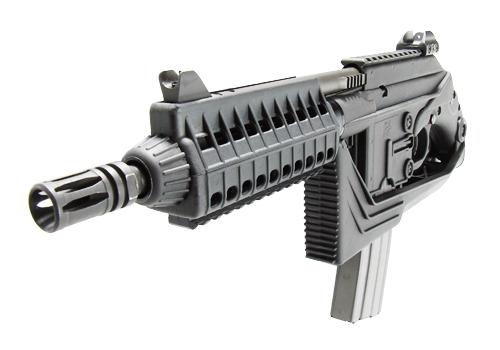 Pistol Bayonets - does any one use them-plr3b.jpg