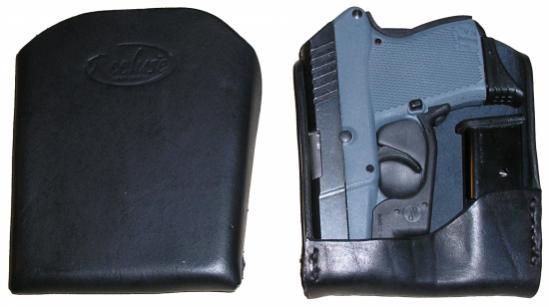 Permit in wallet?-plussquareholster2.jpg