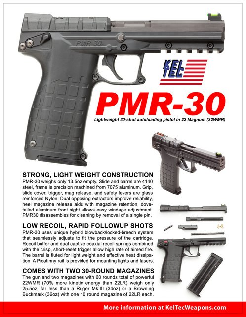 Practical uses for this new KelTec PMR30??-pmr30-white-paper.jpg