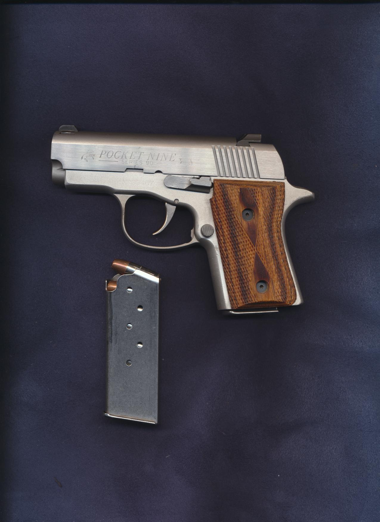 New grips for my Colt Pocket Nine-pocket-9-grips-001.jpg