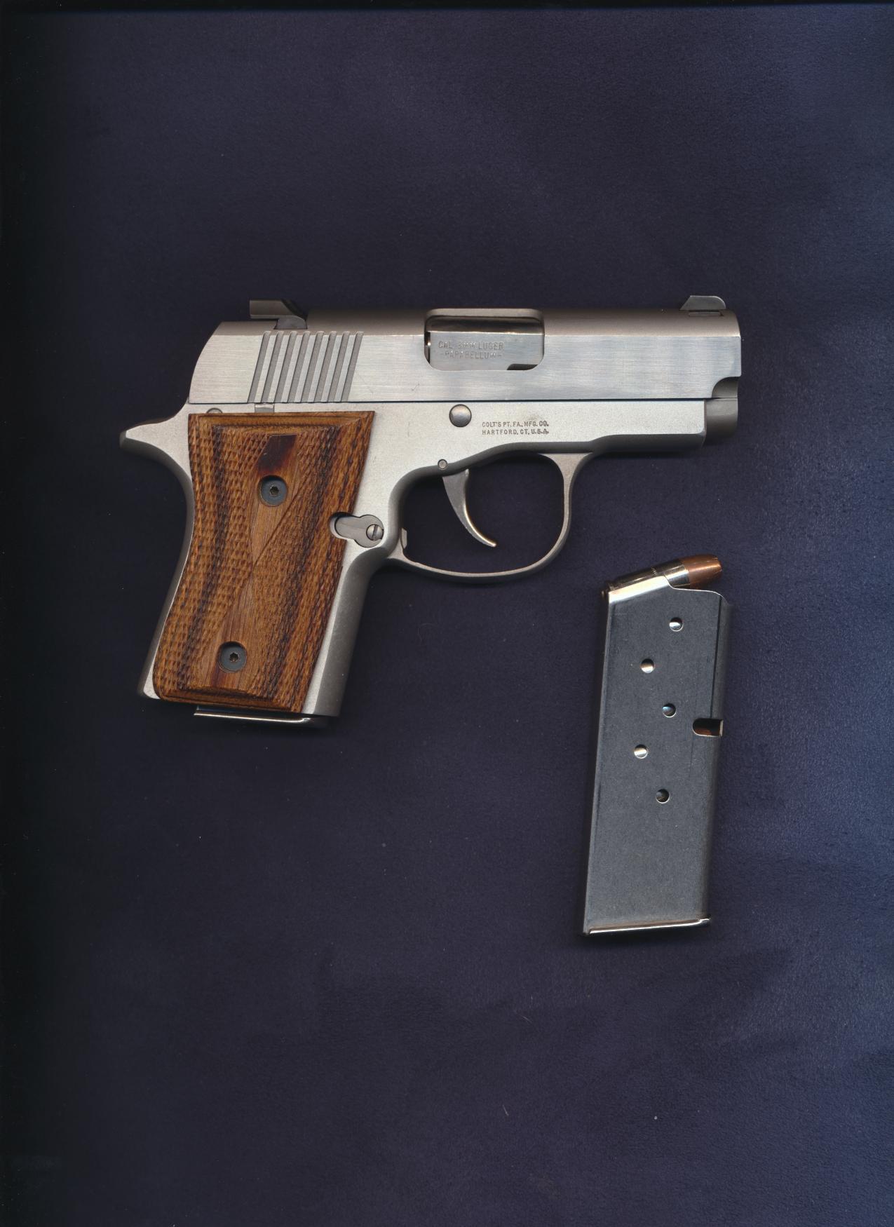 New grips for my Colt Pocket Nine-pocket-9-grips-002.jpg