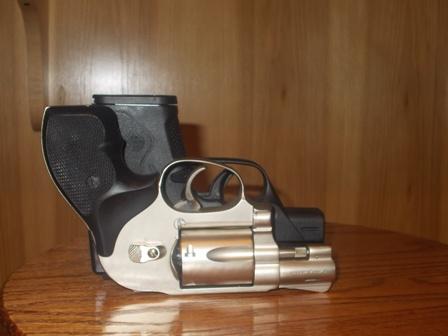 Anybody pocket carry Beretta Nano.-pocketcarry.jpg
