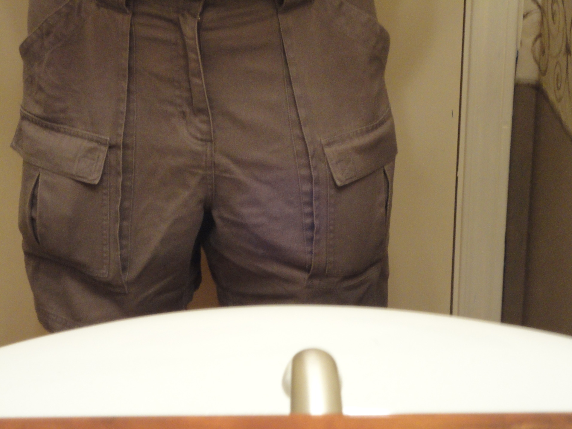 Let's See Your Pic's - How You Carry Concealed.-pocketcarry1001.jpg
