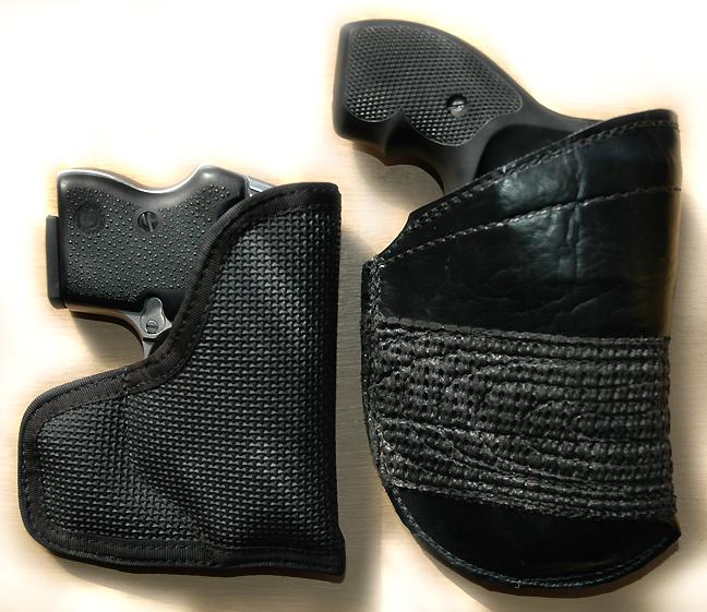 Best pocket carry gun & holster-pocketholsters.jpg