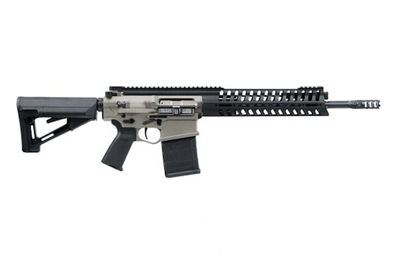 For Sale: Daily Deal - POF P308 NP3 Rifle-pof308np3-308.jpg