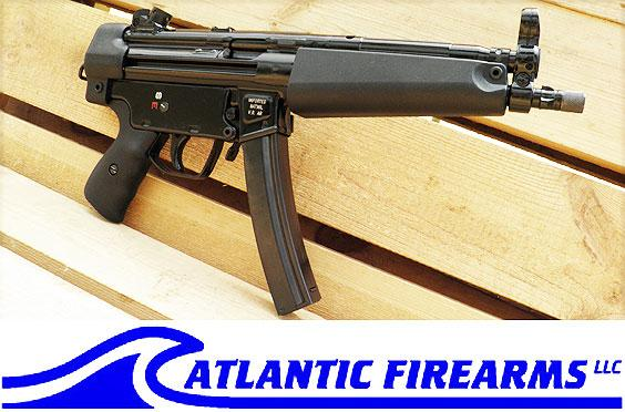 Hmm this might be my next the P0F-5 mp5/sp89 clone-pof9mm.jpg