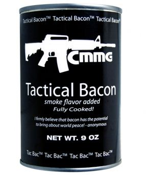 TACTICAL! (Is Getting A Little Old)-policestuff_2200_307409004.jpg