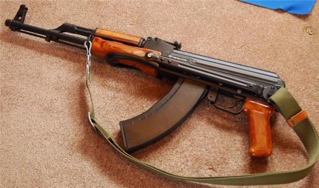 "The ""official"" AK thread-polish-ak-47-pmkms-under-folding-stock-1.jpg"