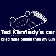 Show us your favorite Anti-Anti gun slogans!-politicallyerectshirtimagetwo_21.jpg