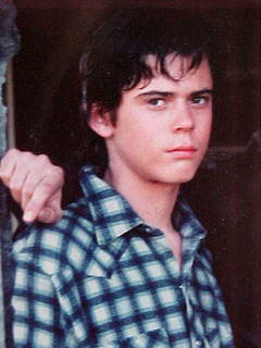 Pic association thread-ponyboy-curtis-outsiders.jpg