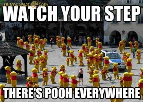 Random Thoughts-pooh___-pooh-everywhere.jpg