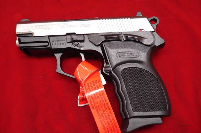 Which .40 compact would you choose?-pop_wm_141066.jpg