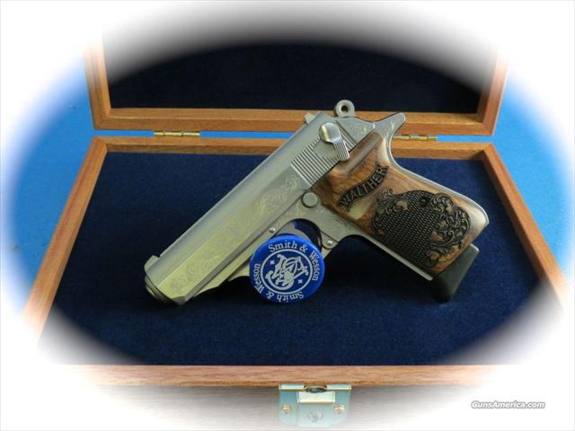 What about a walther ppk as a CC-pop_wm_4766372.jpg