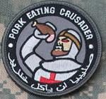 My kind of holiday-porkeatingcrusader-2t.jpg