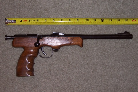 My new project. Rebuilding grandpa's 22lr.-post-98-38254-100_1531.jpg
