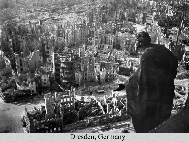 German City Rocked After Man Hacked to Death by Syrian Migrant in Broad Daylight-post-wwii-marshall-plan-13-638.jpg