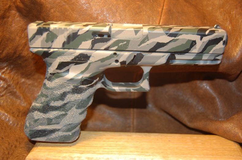 Glock finished-post1.jpg