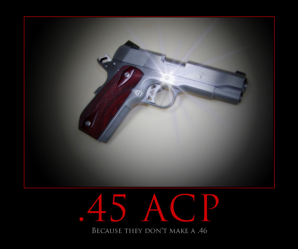 .45 acp-poster1000.jpg