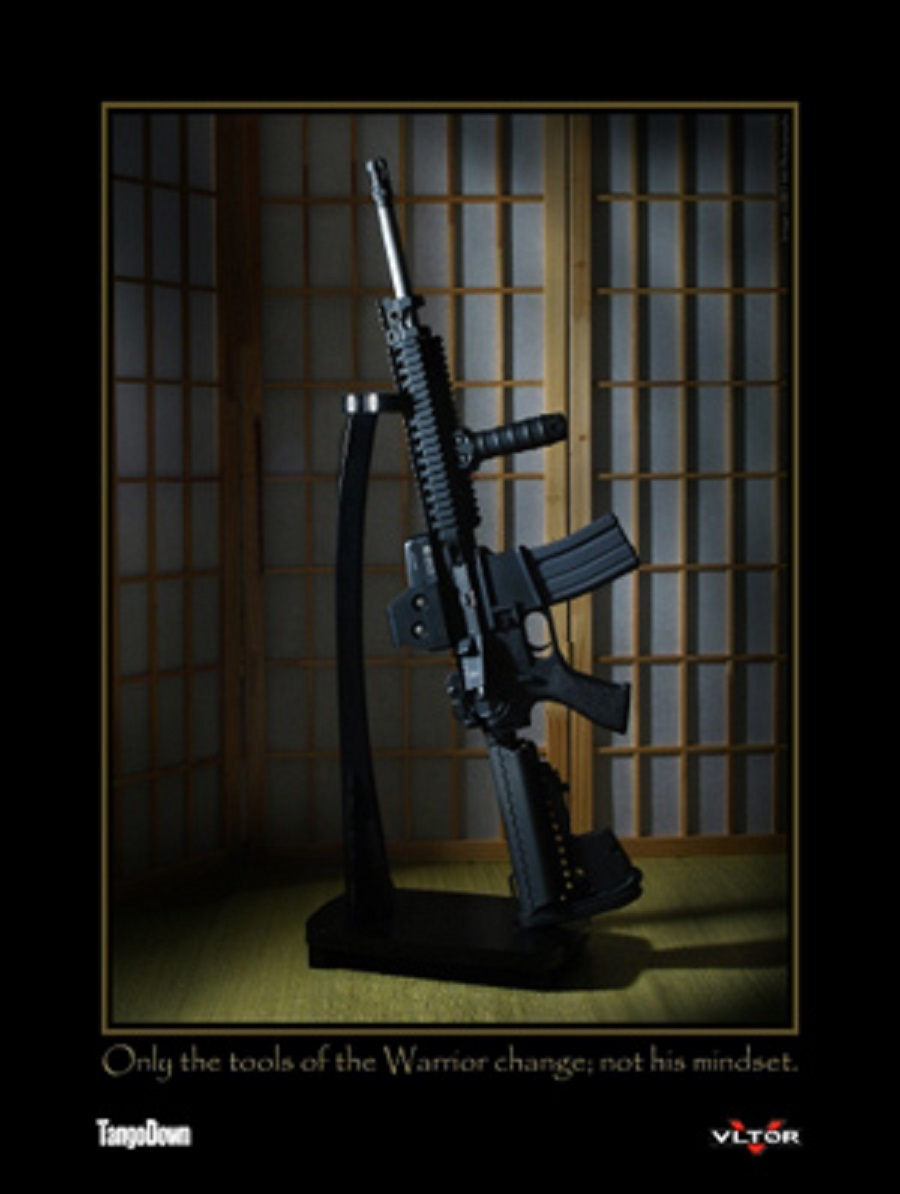 Looking for a stand for an AR-15 or shotgun to put next to the bed-poster_thumb.jpg