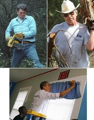When Presidents were real MEN!-potus-manliness.jpg