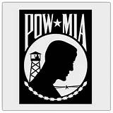 No matter how you feel about Nixon watch this please-pow-mia.jpg