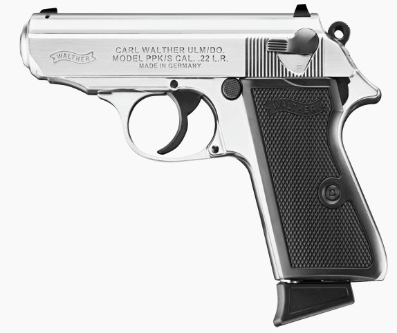 I GOTTA have one of these--PPK/S in .22LR-ppk_s-.22-walther-armswalther-arms.jpg