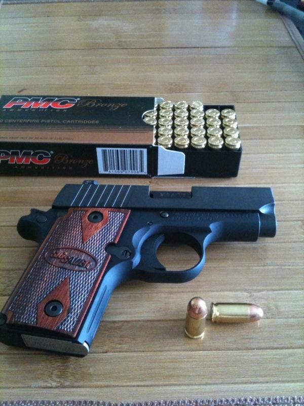 My new Sig Pistol....-ppp.jpg