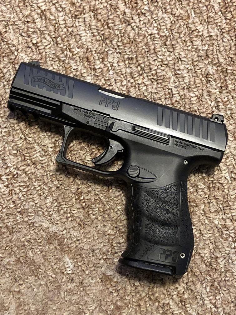 First Gun Fired in 2020-ppq.jpg