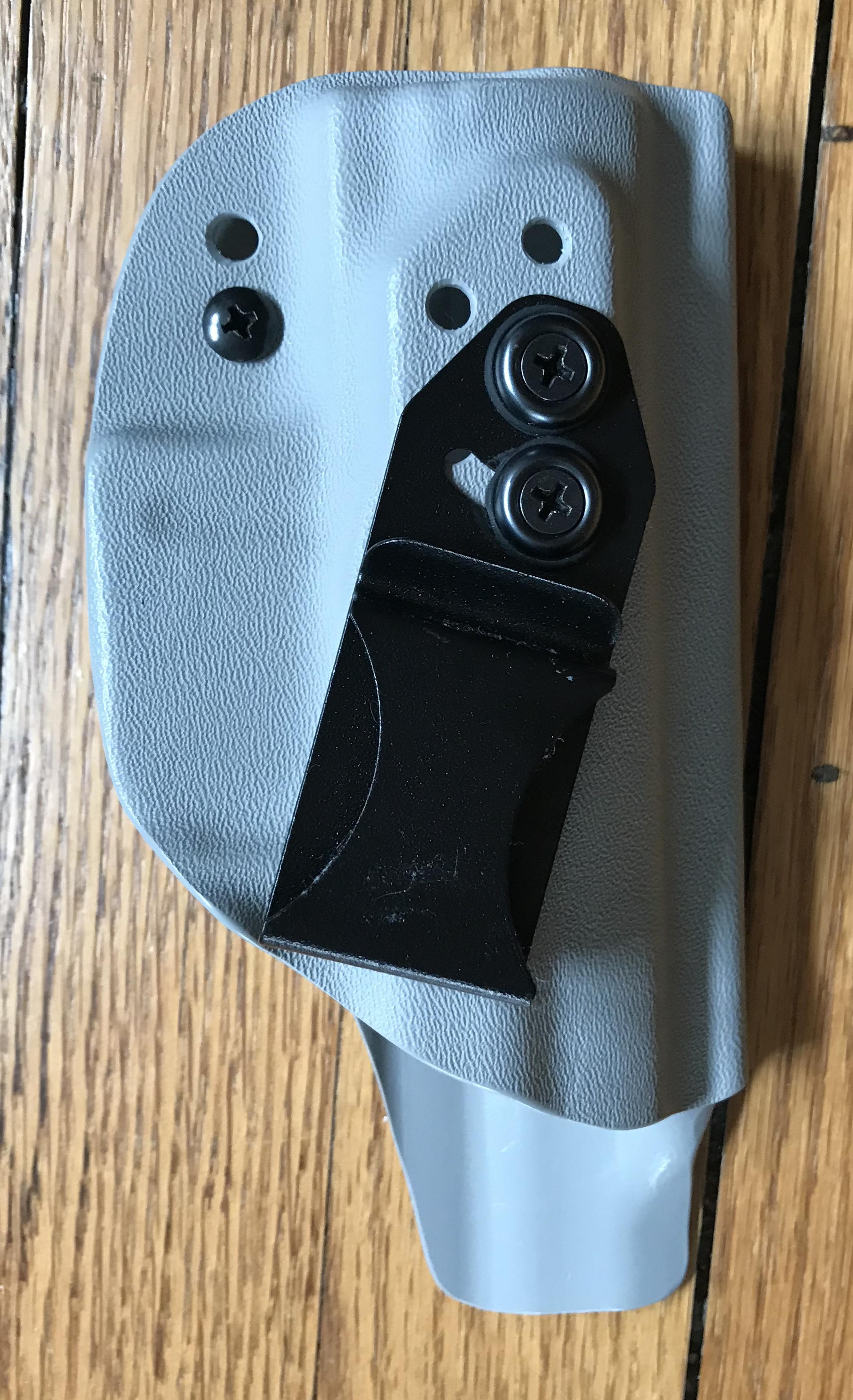 Vedder IWB left hand holster for Walther PPQ SC in light grey-ppq-sc-left-iwb.2.jpg
