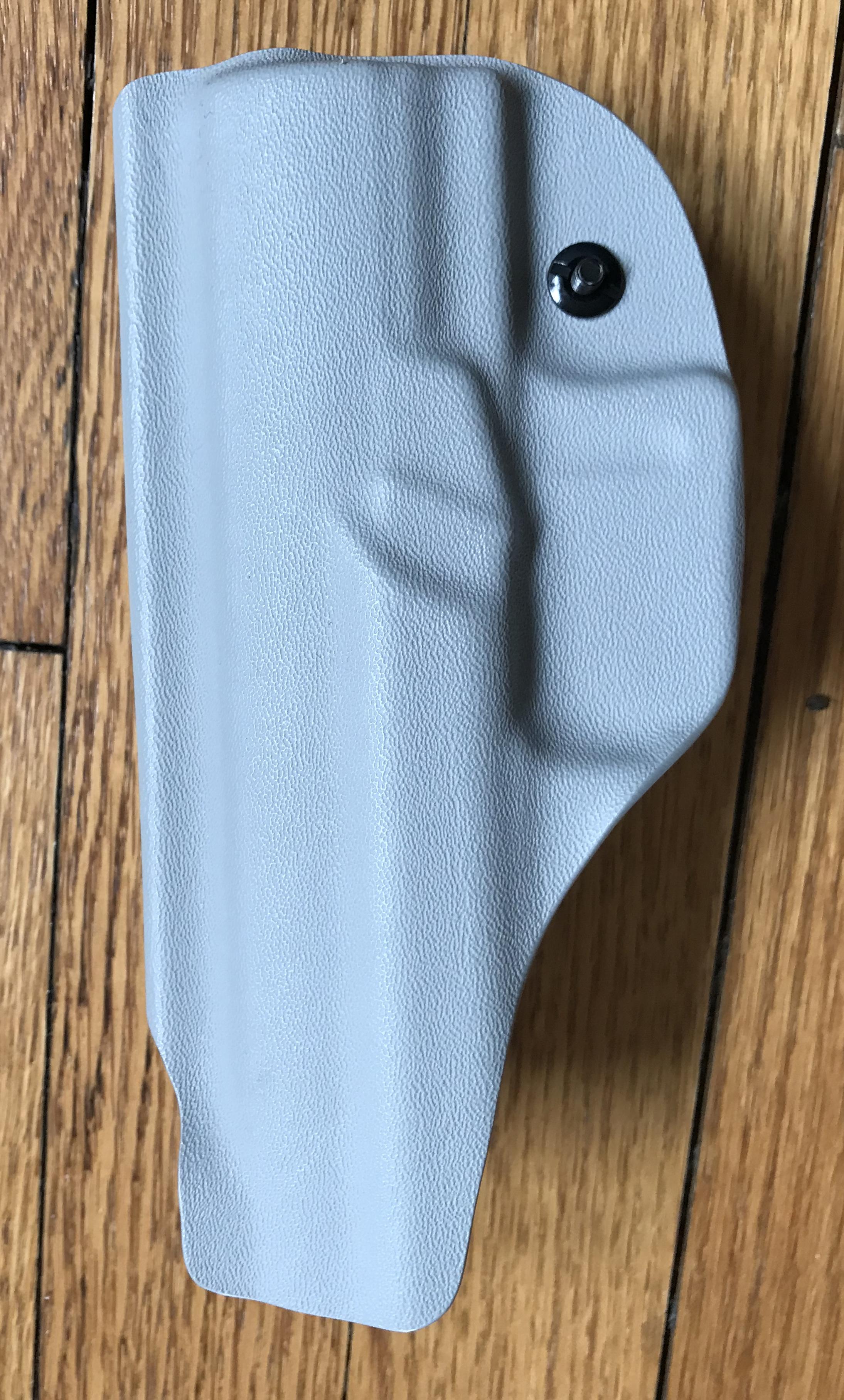 Vedder IWB left hand holster for Walther PPQ SC in light grey-ppq-sc-left-iwb.3.jpg