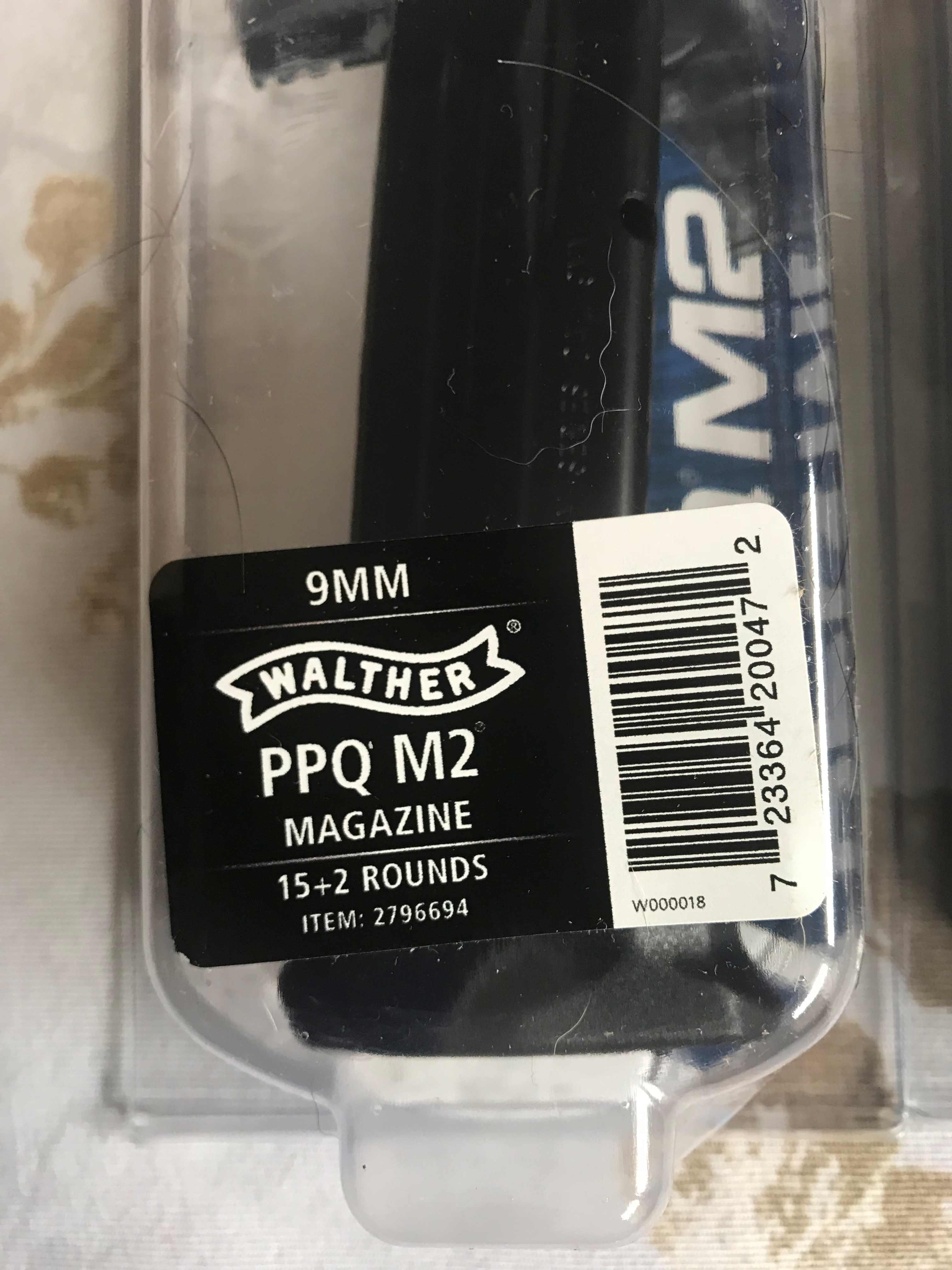 3-9mm Walther PPQ M2 15+2 mags New In Box-ppqmags3.jpg