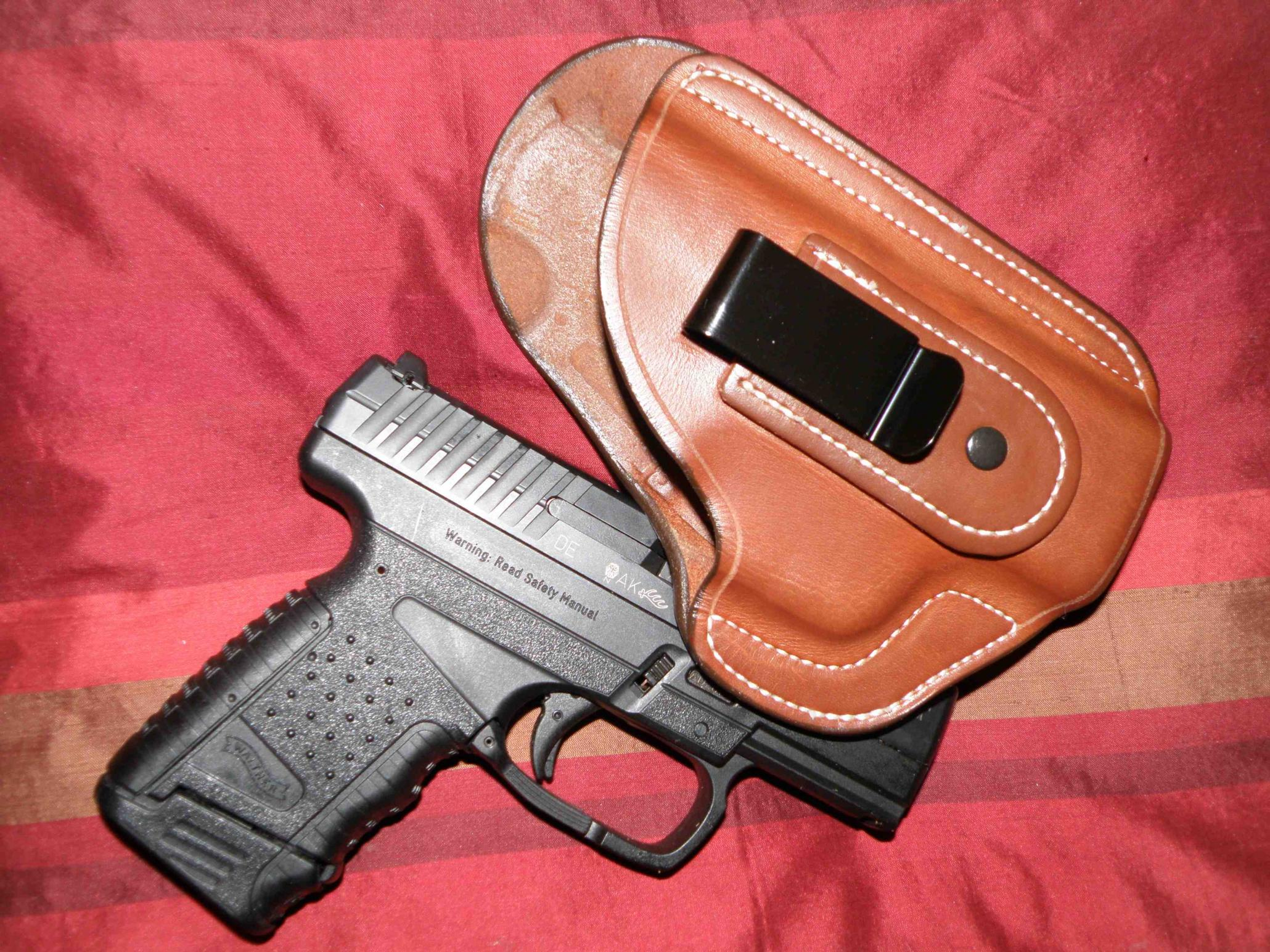 Walther PPS 9mm, new to us-pps-holster-2.jpg