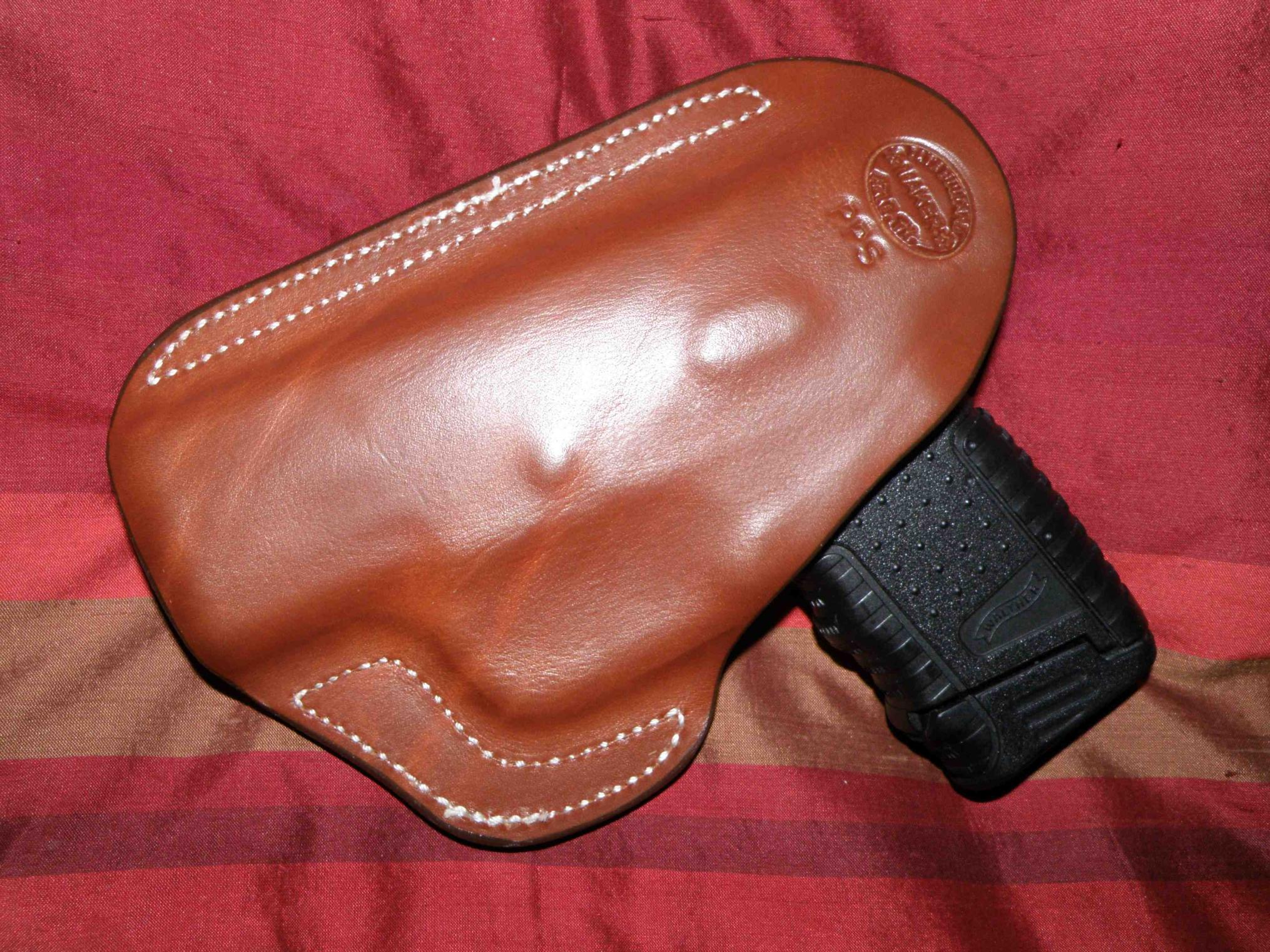 Walther PPS 9mm, new to us-pps-holster-3.jpg
