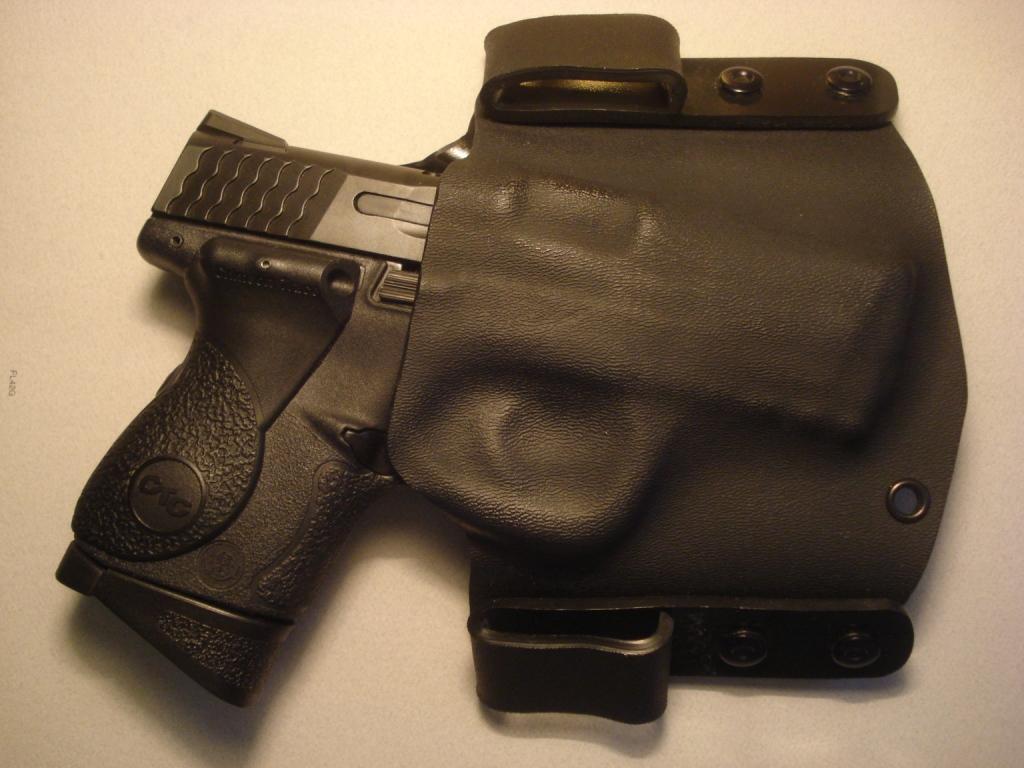 Height, Weight, Firearm & Carry Method?-pps-pancake_2.jpg