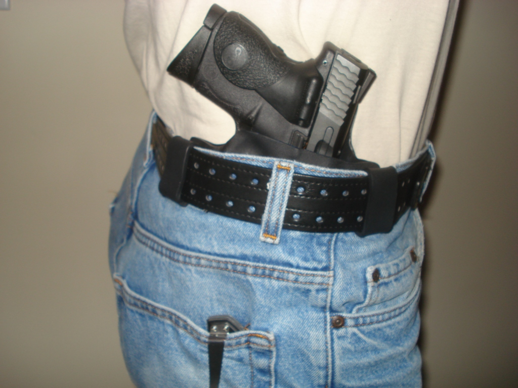 Height, Weight, Firearm & Carry Method?-pps-pancake_3.jpg