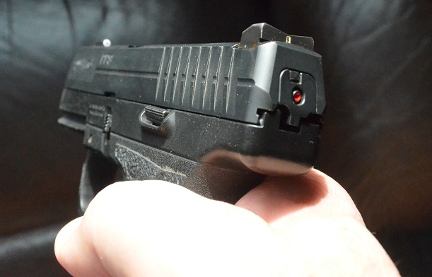 Picked up a gun I wasn't looking for-pps-slide-release.jpg