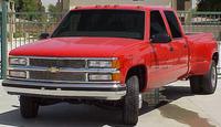 Do you miss a vehicle?-pr-801060.jpg