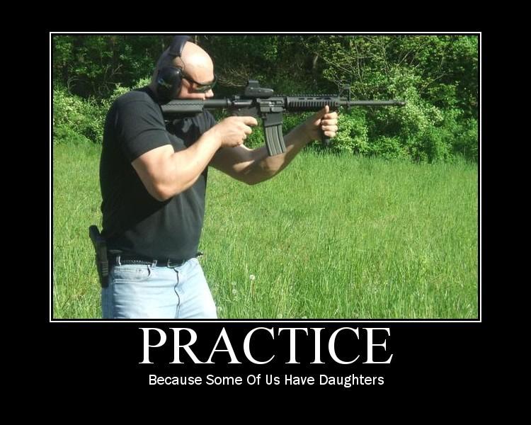"Post your gun ""Motivational"" posters-practice.jpg"