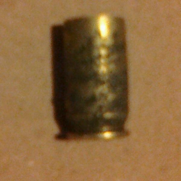 Black residue on tumbled brass?-pre_2010-05-15-203623.jpg