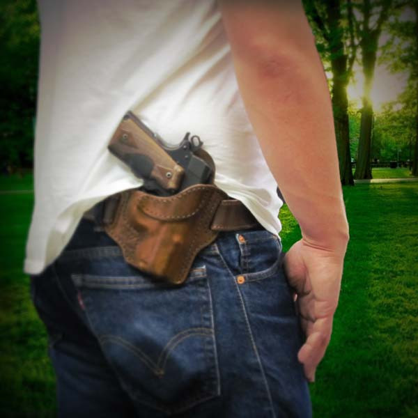 Just ordered a Wright Leather Works gun belt-predator_app_grande.jpg